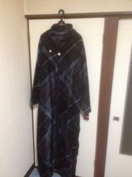 着る毛布2.jpg